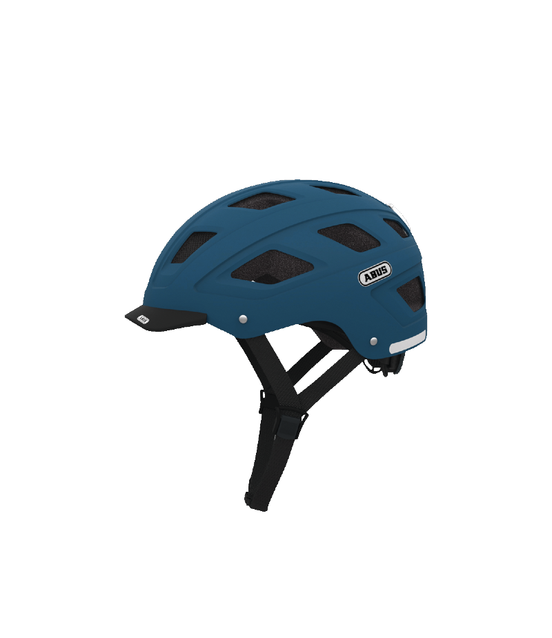 casco-ebike-evolvo
