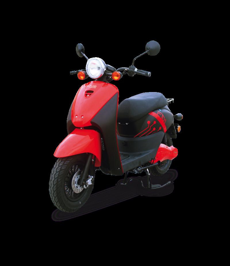 scooter-elettrico-evolvo