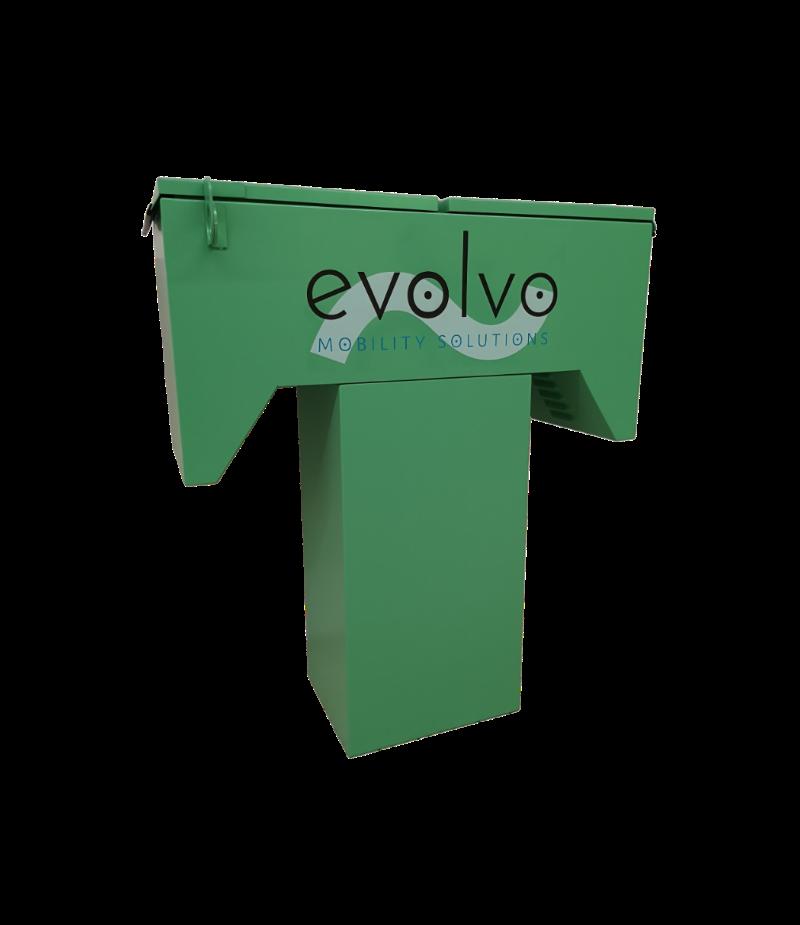 stazione-di-ricarica-ebik-escooter-evolvo