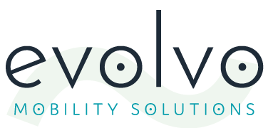 evolvo - Mobility Solutions