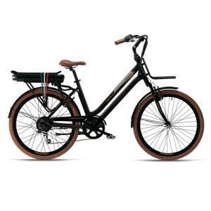 latina e-bike torino torino